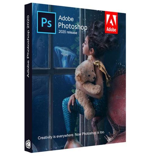 Adobe-Premiere-Pro-2020