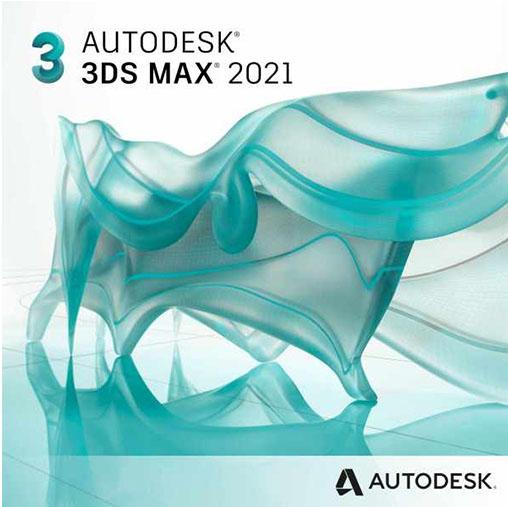 Download Autodesk 3ds Max 2021 Pre-activated lifetime Activation